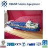 1/100 di modello di nave di navigazione del disgaggio