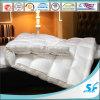 Высокое качество двойной слой твердой и Softr утка вниз пуховые матрасы подушки