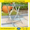 Vente en gros extérieure de Tableau de meubles extérieurs