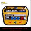 Энергопотребление в режиме ожидания индикатор резервного питания генератора