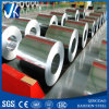 Hr Ss Coil (T4.0-12.0mm * W1500mm)