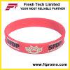Soem-Qualitäts-Förderung-Geschenk-SilikonWristband