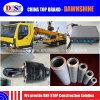 Qy25K, qy25K-Ii, de Delen van qy25K5-I Kraan van de Vrachtwagen Xugong voor Verkoop
