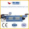 Hydraulische Buigende Machine 1/2 van de Buis van de Controle 2 Duim van de Capaciteit met de Matrijs van de Wisser