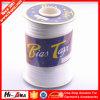 Выполненный на заказ логос печати более дешевая лента смещения сатинировки