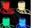 2015 고품질 코드 네온 LED 빛