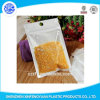 Qualität Customized Logo u. Specifications Plastic Bag für Packing Products