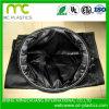 Les conduits d'air flexible pour la ventilation de film
