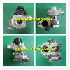 Turbocompressor tF035hm-12t-4, Turbo282004A201, 28200-4A201 49135-04121, 4913504121, 49135-04212 voor Hyundai 4D56ti