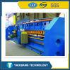 Yq 직업적인 맷돌로 가는 가장자리 기계