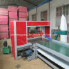 Best Automatic 6*8FT Plywood Core Veneer Paving Machine From Clouded