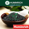 Huminrich sh9005-7 Regelmatig Micronutrients Voedend Kalium Humates
