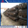 Труба углерода план-графика 40 ASTM A53 ERW стальная для газопровода