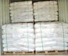 De vochtvrije) Uitstekende kwaliteit van het kalium van het Lactaat (