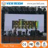 Comitato dello schermo di colore completo LED di alta qualità P5 esterno