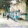 custo de máquinas da trituração do milho do milho 30t para o uso de África