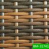 Muebles polivinílicos multiusos de la rota que tejen 2016 que hacen el material (BM-31741)