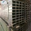 ベストセラーの熱い中国の製品の長方形鋼管