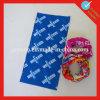 Écharpe autoportante personnalisée à la tête chaude