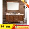 Armário de casa de banho de estilo vintage (8307)