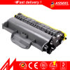 Cartucho de toner compatible para Tn410 Brother HL-2130/2132/2135 DCP-7055