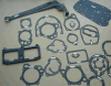Mais barato K38 Cummins Motor Parts Single Head Gasket Set 3800729