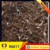 azulejo de mármol compuesto de la pared del azulejo de suelo de las ventas calientes de 600X600m m (R6017)