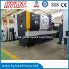 SK40Px1000 China Lieferanten CNC-horizontale flaches Bett CNC-Drehbankmaschine