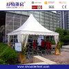 Алюминиевый напольный малый шатер партии Gazebo 2015 (SD-P145)