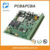 La fuente de la fábrica crea la asamblea del PWB para requisitos particulares