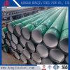 Tubo d'acciaio di anticorrosivo a resina epossidica interno del rivestimento di External 3lpe 3PE