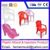 De Vorm van de stoel, de Vorm van het Meubilair, de Vorm van Huishoudens