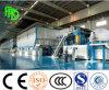 precio de fábrica totalmente automática máquina de laminación de papel higiénico para la fabricación de papel higiénico
