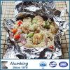 Cookingのための1145年の世帯Aluminum Foil