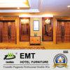 Роскошная панель нутряной стены гостиницы конструкции (EMT-F1214)