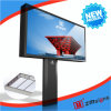 Изготовление афиши индикации светлой коробки Zm-M005 Trivision мега/СИД