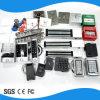 замок 12/24VDC 280kgs электронный магнитный для контроля допуска