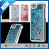 Глянцеватое iPhone 6 Plus аргументы за Bling Stars Liquid