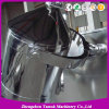 Misturador farmacêutico do produto químico 3D dos multi movimentos direcionais
