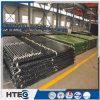 Preriscaldatore di aria di marca di Hteg del fornitore della Cina di tecnologia avanzata per la caldaia