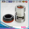 Fornecedor China 505 do selo da bomba do selo mecânico
