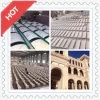 建物の装飾のための中国の大理石の製品