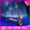 Migliore Foldable 8 Inch Wheel Self Balance Scooter, Popular Vehicle 2 Wheels Scooter 30km/H Electric Self Balance Scooter G17A114