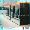 Plata personalizada decoración espejos de pared para Salón