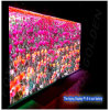Wasserdichte P20 RGB LED Bildschirm-Bildschirmanzeige