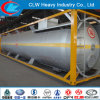 Grosse Capacity ISO 40feet LPG Container Tank