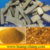 Диамант Segments для Cutting Marble/Granite