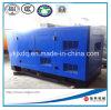 120kw/150kVA Silent Generator con Perkins Engine