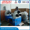 Máquina de dobra e de dobramento do perfil da seção W24Y-500
