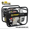 Wp20cx 168f 2 Inch Gasoline Water Pump